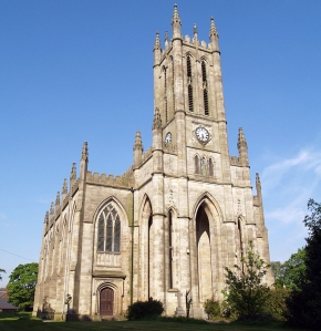 All_Saints_Church,_Whitefield