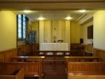 7 Church Inside (3)