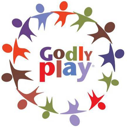 godly-play